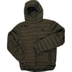 FOX Bunda Chunk Quilt Tec Jacket Olive