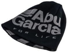 Abu-Garcia Čiapka Beanie