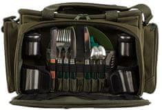 Jrc Jedálenská Taška Defender Session Cooler Food Bag