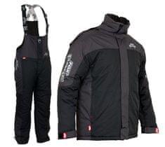 FOX RAGE Zimný Oblek Winter Suit