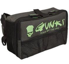 GUNKI Ľadvinka Iron T Walk Bag PM