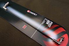 Cygnet Ramienko Pivot Arms Fibreglass Stainless Combi Arm 150 mm