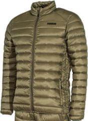 Nash Bunda ZT Mid Layer Pack Down Jacket