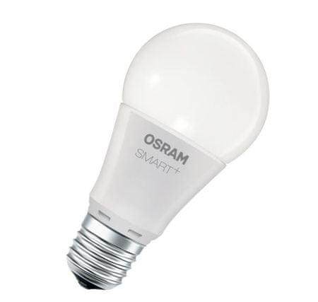 LEDVANCE sijalka Osram Smart+ Classic, A 60 TW, 4058075816534
