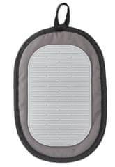 Tefal podloga za lonec s silikonom COMFORT K1298314
