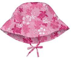 iPlay dziecięcy kapelusz przeciwsłoneczny z ochroną UV