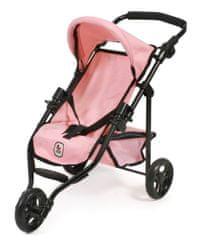 Bayer Chic otroški voziček LOLA