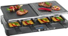 BOMANN grill elektryczny RG 2279