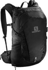 Salomon Trailblazer 30