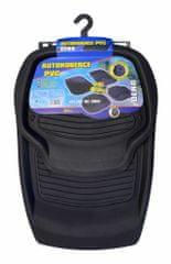 Compass mata samochodowa PVC OENO 4 szt.