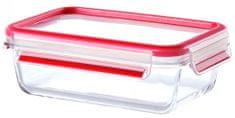 Tefal MASTER SEAL GLASS dóza obdĺžniková sklo 0,7 l K3010812