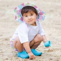 iPlay dětské prodyšné tričko s UV filtrem