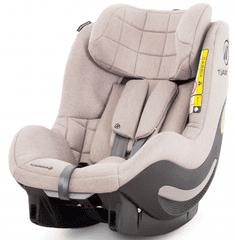 Avionaut fotelik samochodowy AEROFIX RWF 2019