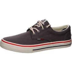 Tommy Hilfiger Férfi cipő Tommy Jeans Textile EM0EM00001-039