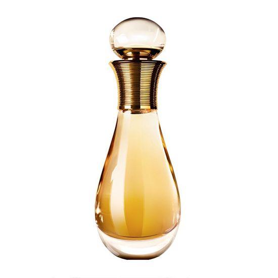 Dior J`Adore Touche De Parfum - EDP 20 ml