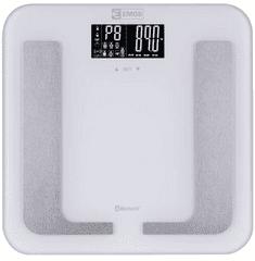 Emos Digitální osobní váha EV107