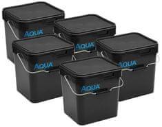 AQUA PRODUCTS Aqua Vedro Bucket 17 l