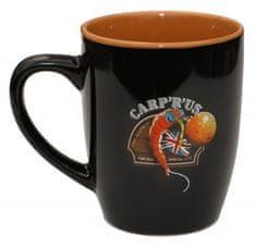 Carp ´R´ Us Hrnček Keramický 300 ml