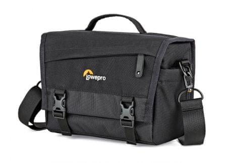 Lowepro m-Trekker SH 150 Black E61PLW37161