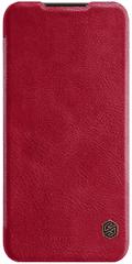 Nillkin Qin Book Pouzdro pro Xiaomi Redmi Note 7 2444015, červená