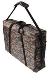 ZFISH Taška Na Kreslo Camo Chair Carry Bag