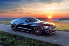 Adrop.sk Jazda na Ford Mustang GT V8  Žilina - Dolný Hričov