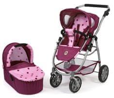Bayer Chic otroški voziček EMOTION, 2v1