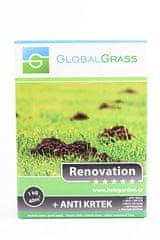 Global Grass travna mešanica proti krtom, 1 kg