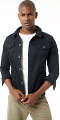 Jimmy Sanders muška jakna