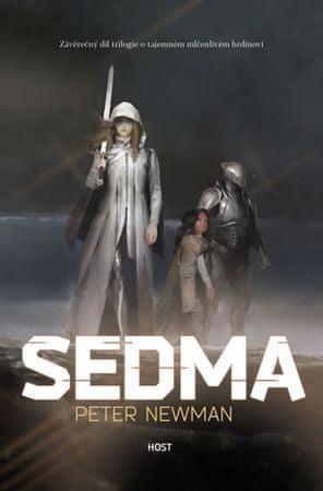 Newman Peter: Sedma