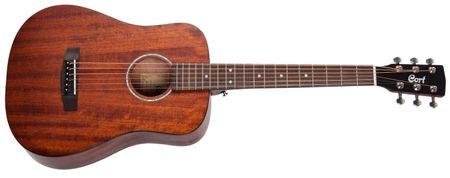 Cort AD Mini M OP Dětská akustická kytara