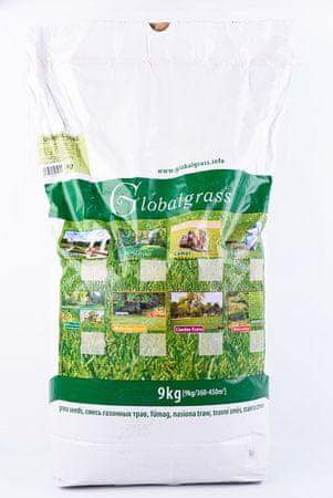 Global Grass travna mešanica UNIVERSAL GRN, 9 kg
