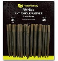 RIDGEMONKEY Prevleky Proti Zamotaniu Anti Tangle