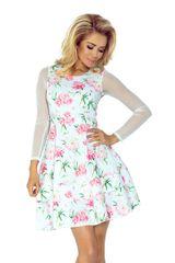 bce2add2cafb Luxusné značkové sukne a šaty