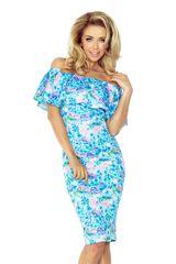 b114f47acf25 Kvalitné značkové šaty Numoco