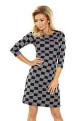 Numoco Dámské šaty 164-1