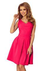 Numoco Dámské šaty 160-6