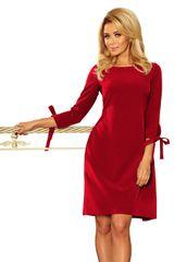 Numoco Dámské šaty 195-3