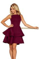 Numoco Dámské šaty 169-7