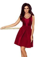 Numoco Dámské šaty 208-3