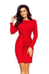Numoco Dámske šaty 209-6