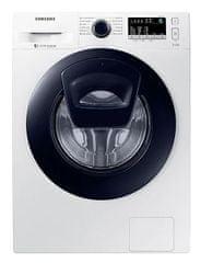 Samsung pralni stroj WW90K44305W/LE