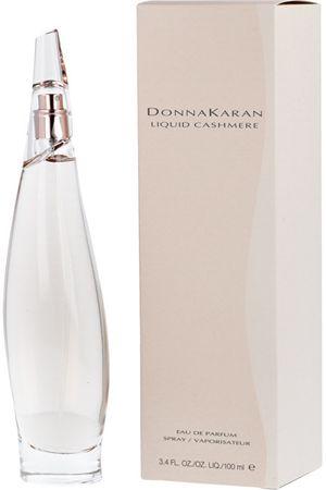 DKNY Liquid Cashmere - EDP 100 ml