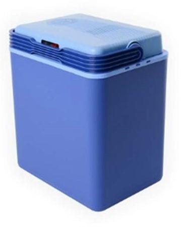 Happy Green Box chladiaci elektrický, 12/230 V
