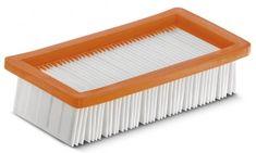 Kärcher zračni filter za AD 3 (6.414-953.0)