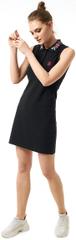 Jimmy Sanders sukienka damska