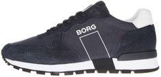 Björn Borg férfi sportcipő