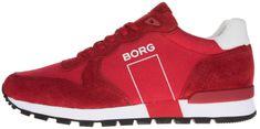Björn Borg moške superge
