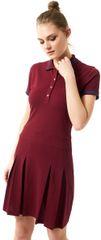 Jimmy Sanders dámské šaty