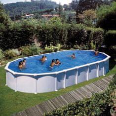 Planet Pool bazen Kit Prov 9188, 915 x 470 x 132 cm